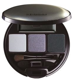 Sensai Eye Shadow Palette 4.5g ES12