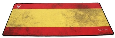 Varr Gaming Mouse Pad 300x700x2mm Spain