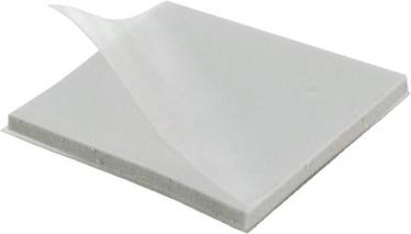 AAB Thermopad 15 x 15 x 1 mm PKT029