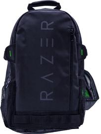 """Razer Rogue 13.3"""" Backpack V2"""