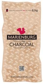 Marienburg Charcoal 8.5kg