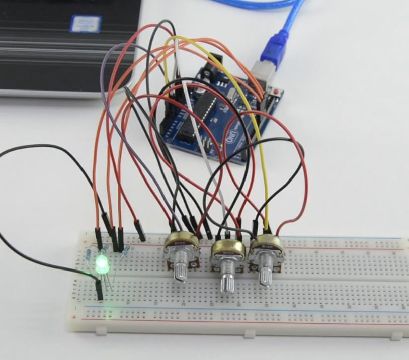 Ksix Ebotics Build / Code Plus Electronic and Programming Extended Kit