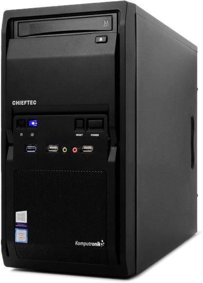 Komputronik Pro 520 B2 PL