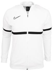 Nike Dri-FIT Academy 21 CV2677 100 White M