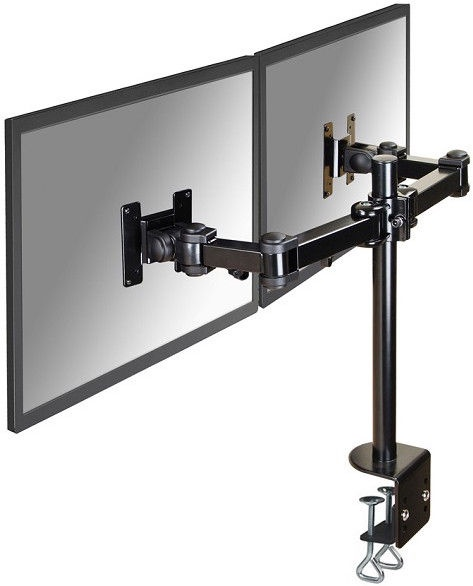 Televizoriaus laikiklis NewStar FPMA-D960D Desk Mount 10-26''