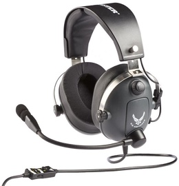 Thrustmaster T.Flight U.S. Air Force Edition Over-Ear Gaming Headset