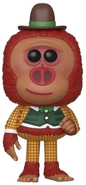 Funko Pop! Animation Missing Link Mr. Link In Suit 585