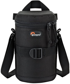 Lowepro Lens Case 9x16cm Black