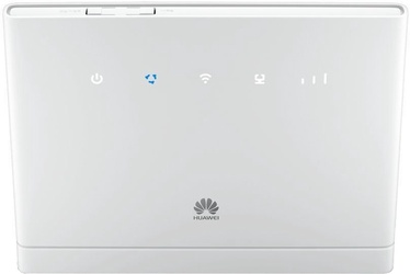 Huawei B315S-22 4G LTE Router White