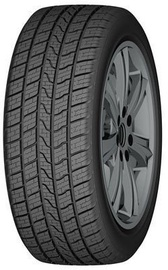 RoyalBlack Royal A/S 205 55 R16 94V XL