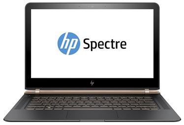 Nešiojamas kompiuteris HP Spectre 13-v106na 1LK18EA-ABU?/PACKAGE