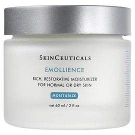 Sejas krēms SkinCeuticals Moisturize, 60 ml