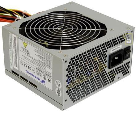 Fortron ATX 400W 85+ FSP400-60APN 85+