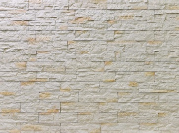 Stone Master Barcelonetta Wall Tiles 365x93mm Cream