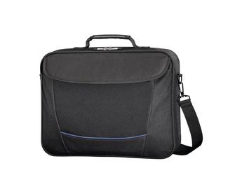 """Nešiojamojo kompiuterio krepšys Hama Seattle Life, 15,6"""", 43 x 7 x 31 cm"""