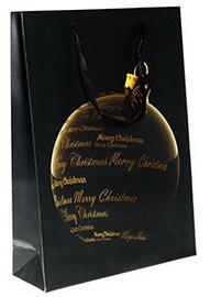 Verners Gift Bag Black 389389