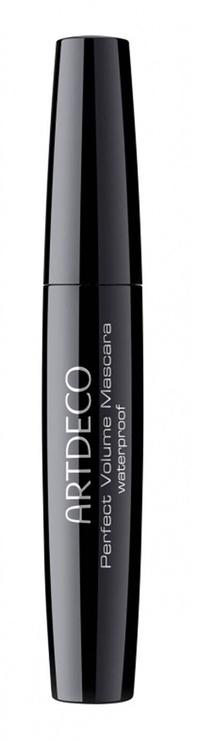 Artdeco Perfect Volume Mascara Waterproof 10ml Black
