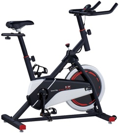 Body Sculpture Magnetic Bike Evo BC-4604