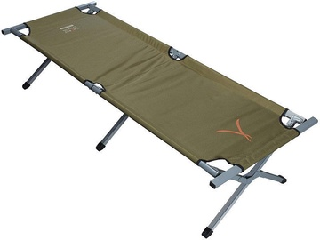 Grand Canyon Camping Bed Extra Strong L 308105