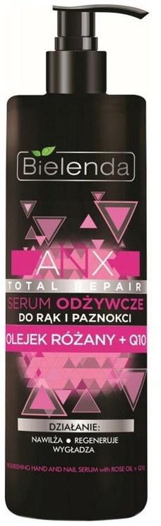 Bielenda Anx Total Repair Moisturizing & Nourishing Hands & Nails Serum 200ml