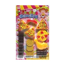 SN Toy Food Goodies 514102238 / 7610-2