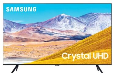 Televiisor Samsung UE75TU8002