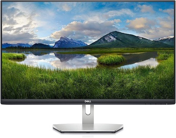 "Monitorius Dell S2721HN, 27"", 4 ms"