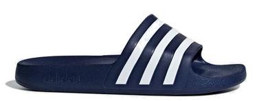 Adidas Adilette Aqua Slides F35542 Navy Blue 43