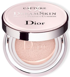 Christian Dior Capture Dreamskin Moist & Perfect Cushion SPF50 2x5g 000