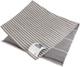 4Living Hohto Carpet Gray/White