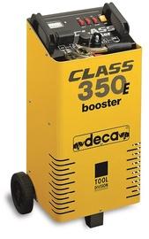 Akumuliatorių įkroviklis Deca CLASS 350E