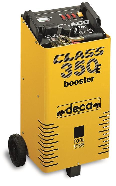 Зарядное устройство Deca CLASS 350E, 20 В