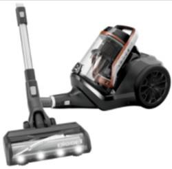 Пылесос Bissell Pet HandStick Vacuum Cleaner & Bissell SmartClean Advanced 2602D 2228C