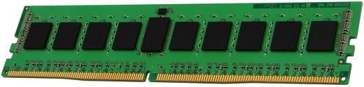 Kingston 16GB 2400MHz CL17 DDR4 ECC KSM24ED8/16ME