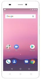 Mobilusis telefonas Denver SDQ-55044L Gold, 16 GB