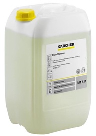 Karcher Active Cleaner RM 811 20L
