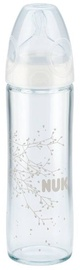 Nuk First Choice Bottle 0-6m 240ml 10745080