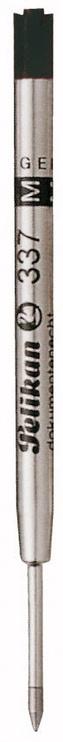 Pelikan Ball Pen Refill 337F Black 915397