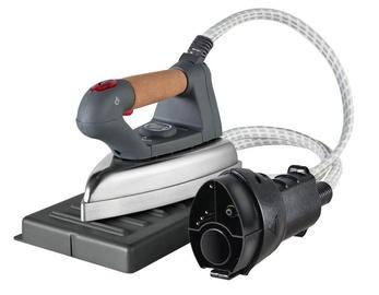 Polti Vaporetto Lecoaspira Professional Ironing Accessory PFEU0021 Grey