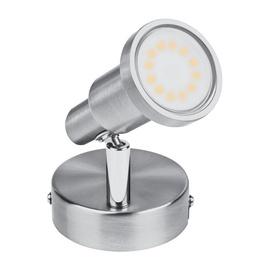 LED SPOTLAMPA LEDVANCE SPOT FS1, 3W, FS1