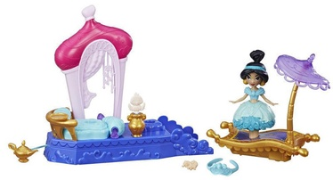 Žaislinė figūrėlė Hasbro Disney Princess Magic Carpet Ride E0248