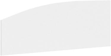 Skyland Imago EKR-2 120x45x1.8cm White