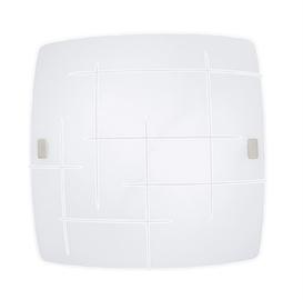 Lampa Eglo Sabbio 1 93007 E27, 60 W
