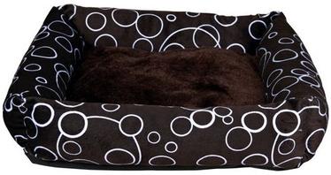 Trixie Marino Bed 55cm