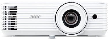 Projektor Acer H6800a