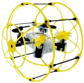 Mondo Motors Ultra Drone X6.0 Ball 63337