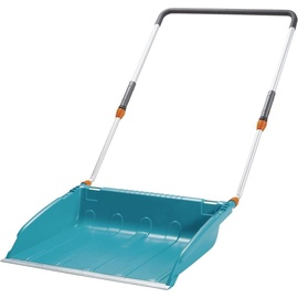 Gardena 3260-20 Snow Scoop