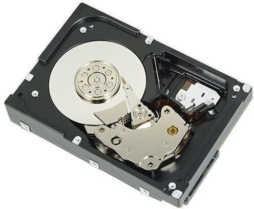 """Dell 1.2TB 10000RPM SAS 2.5"""" 400-AHFI"""