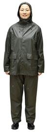 Lietus apģērbu kompl. WS2U00G, M