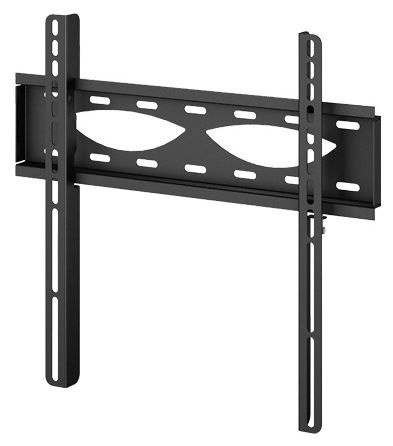 Sonorous TV Wall Bracket Black 32-55""